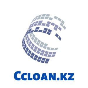 ccloan kz личный кабинет