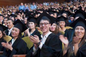 Филиалы зарубежных университетов