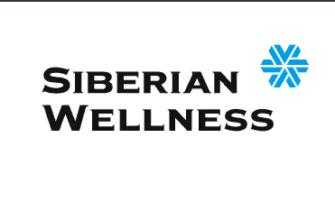 сибирское здоровье официальный сайт